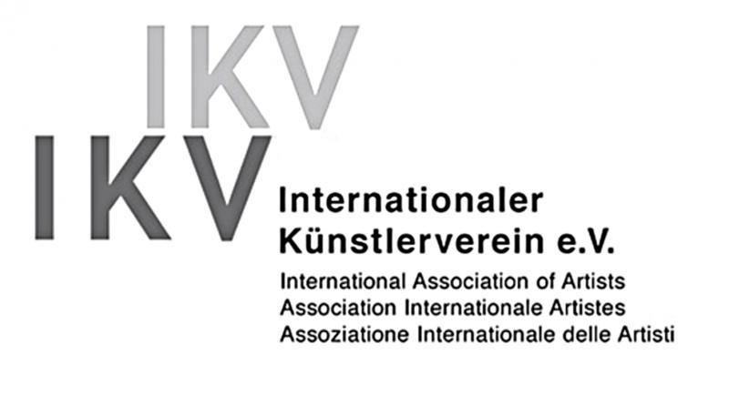 IKV Interntionaler Künstlerverein e.V.